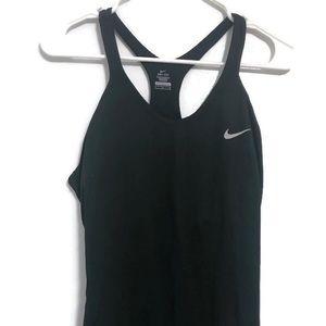 NWT Nike Dri Fit Tank